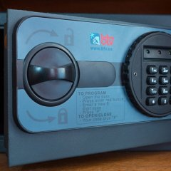 Гостиница Регина 3* Стандартный номер с различными типами кроватей фото 5