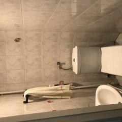 Отель ArmArt Гостевой Дом Армения, Гюмри - 1 отзыв об отеле, цены и фото номеров - забронировать отель ArmArt Гостевой Дом онлайн ванная