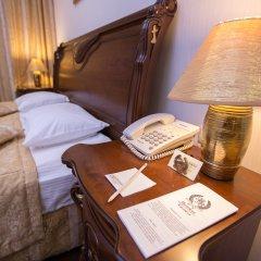 Гостиница Валенсия 4* Номер Бизнес с различными типами кроватей фото 7
