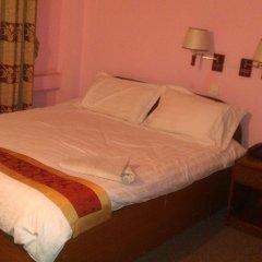 Отель Tayoma Непал, Катманду - отзывы, цены и фото номеров - забронировать отель Tayoma онлайн комната для гостей фото 4