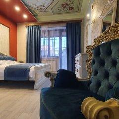 Отель Jinjotel Boutique Армения, Гюмри - отзывы, цены и фото номеров - забронировать отель Jinjotel Boutique онлайн
