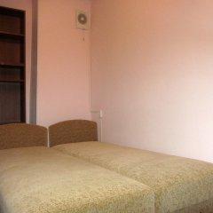 Гостевой Дом Old Flat на Жуковского Номер с общей ванной комнатой с различными типами кроватей (общая ванная комната) фото 6