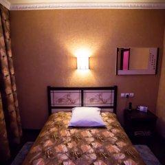 Мини-Отель Алмаз Люкс с различными типами кроватей фото 4