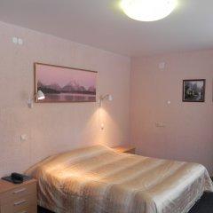 Гостиница Изумруд 2* Улучшенный номер разные типы кроватей фото 7