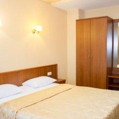 Отель Грейс Наири 3* Номер категории Эконом фото 6
