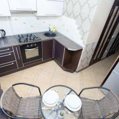 Гостиница на Короля 18 Беларусь, Минск - 3 отзыва об отеле, цены и фото номеров - забронировать гостиницу на Короля 18 онлайн фото 2