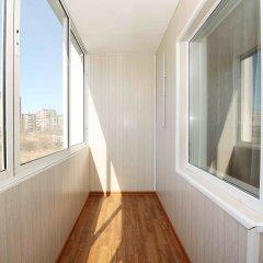 Апартаменты Альт Апартаменты (40 лет Победы 29-Б) Улучшенные апартаменты с разными типами кроватей фото 15