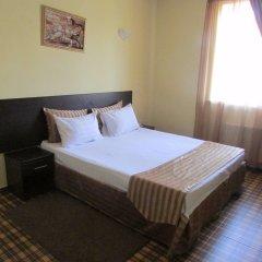 Гостиница Вилла Диас 2* Стандартный номер с различными типами кроватей фото 2