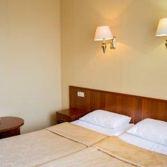 Гостиница Наири 3* Стандартный номер разные типы кроватей фото 23