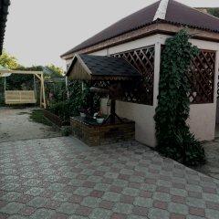 Гостевой Дом Семейный Уют в Штормовое