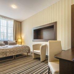 Отель Vilnius City Литва, Вильнюс - 10 отзывов об отеле, цены и фото номеров - забронировать отель Vilnius City онлайн
