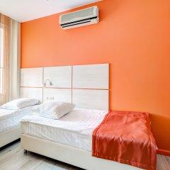 Гостиница Ордынка в Москве отзывы, цены и фото номеров - забронировать гостиницу Ордынка онлайн Москва комната для гостей фото 5