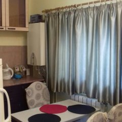 Гостиница в Кудепсте в Сочи отзывы, цены и фото номеров - забронировать гостиницу в Кудепсте онлайн фото 4
