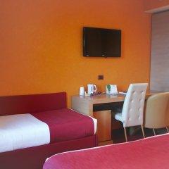 Отель Piemontese Италия, Бергамо - отзывы, цены и фото номеров - забронировать отель Piemontese онлайн