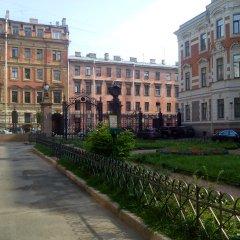Hostel na Mokhovoy фото 2