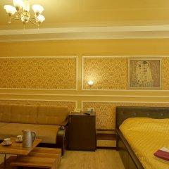 Гостиница JOY Полулюкс разные типы кроватей фото 7