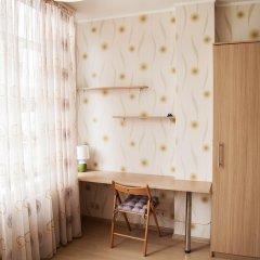 Гостиница Морская Студия в Сочи отзывы, цены и фото номеров - забронировать гостиницу Морская Студия онлайн комната для гостей фото 3