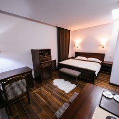 Hotel Dvin комната для гостей фото 4