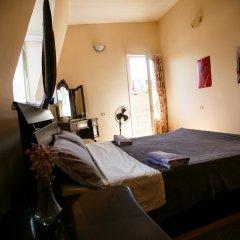 Like Hostel Tbilisi Номер категории Эконом с различными типами кроватей фото 2