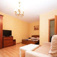 Апартаменты Apart Lux Кантемировская спа