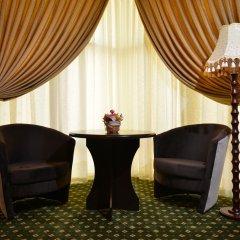 Gloria Hotel 4* Стандартный номер с различными типами кроватей фото 6