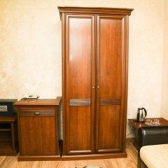 Гостиница Касабланка 3* Полулюкс с различными типами кроватей фото 4