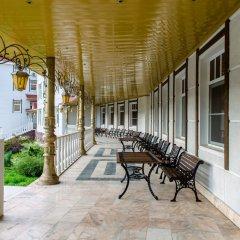 Гостиница Корона Алтая в Катуни отзывы, цены и фото номеров - забронировать гостиницу Корона Алтая онлайн Катунь фото 5