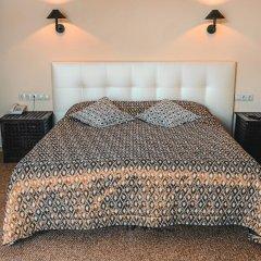 Гостиница Экотель Богородск & Spa в Ногинске 2 отзыва об отеле, цены и фото номеров - забронировать гостиницу Экотель Богородск & Spa онлайн Ногинск фото 4