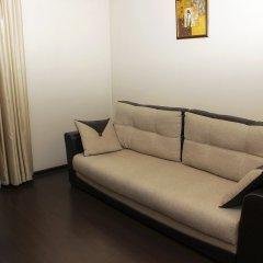 Гостиница Александрия 3* Номер Комфорт разные типы кроватей фото 10