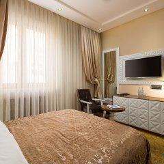 Гостиница Фидан удобства в номере