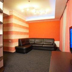 Гостиница Ай Сафия Люкс с различными типами кроватей фото 6