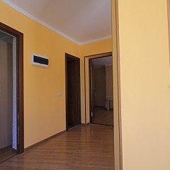 Гостевой Дом На Черноморской 2 Стандартный номер с различными типами кроватей фото 2