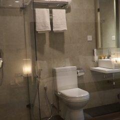 Отель City Colombo 02 Шри-Ланка, Коломбо - отзывы, цены и фото номеров - забронировать отель City Colombo 02 онлайн комната для гостей фото 3