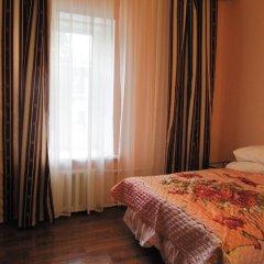 Mini-Hotel Alexandria Plus Номер категории Эконом с различными типами кроватей фото 21