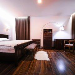 Hotel Dvin удобства в номере фото 2