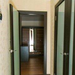 Апартаменты на Ямашева 31Б интерьер отеля