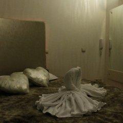 Гостиница на Ольховке Люкс с разными типами кроватей фото 5