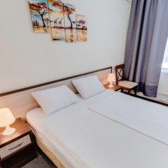 Гостиница Эдем в Анапе - забронировать гостиницу Эдем, цены и фото номеров Анапа комната для гостей