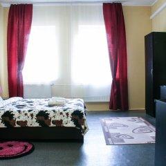 Hotel na Ligovskom 2* Стандартный номер с различными типами кроватей фото 29
