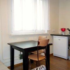 Апартаменты КвартираСвободна Герасима Курина в номере