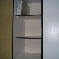 City Loft Room Hostel удобства в номере фото 3