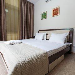 Отель Алма 3* Номер категории Эконом фото 18