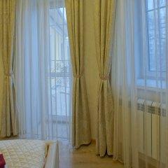 Гостиница JOY Полулюкс разные типы кроватей фото 6