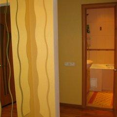 Апартаменты Crocus Павшинский бульвар, дом 7 Апартаменты с различными типами кроватей фото 7