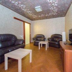 Апартаменты Большая Бронная комната для гостей фото 5