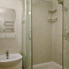 Апартаменты KvartiraSvobodna на Славянском бульваре ванная