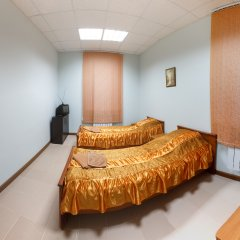 Гостиница Voyaj спа