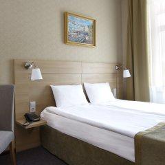 Апартаменты Невский Гранд Апартаменты Стандартный номер с различными типами кроватей фото 6