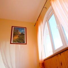 Гостиница Фиеста в Сочи 12 отзывов об отеле, цены и фото номеров - забронировать гостиницу Фиеста онлайн фото 2