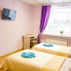 Гостевой Дом Альянс Номер с общей ванной комнатой фото 45